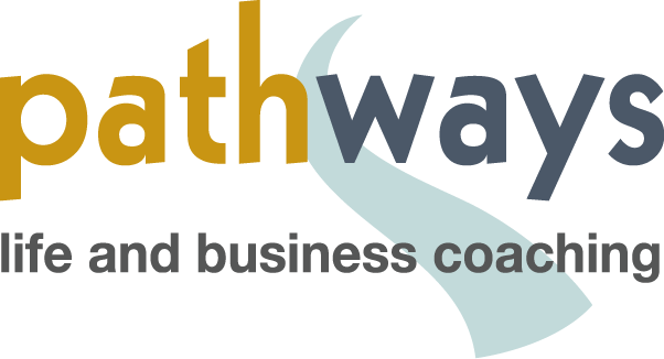 Pathways Coaching